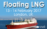Floating LNG-Nov2016
