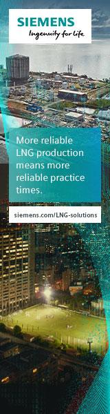 Siemens-Sep2016