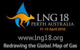 LNG 18 - 05-2015